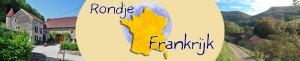 rondje frankrijk